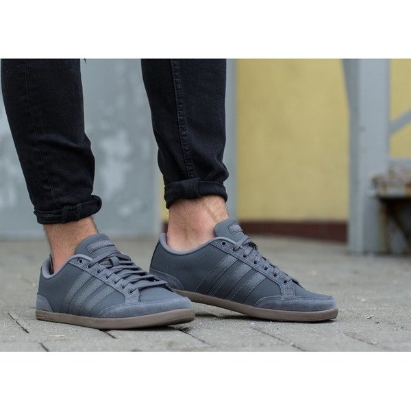 Adidas Caflaire (B43742)