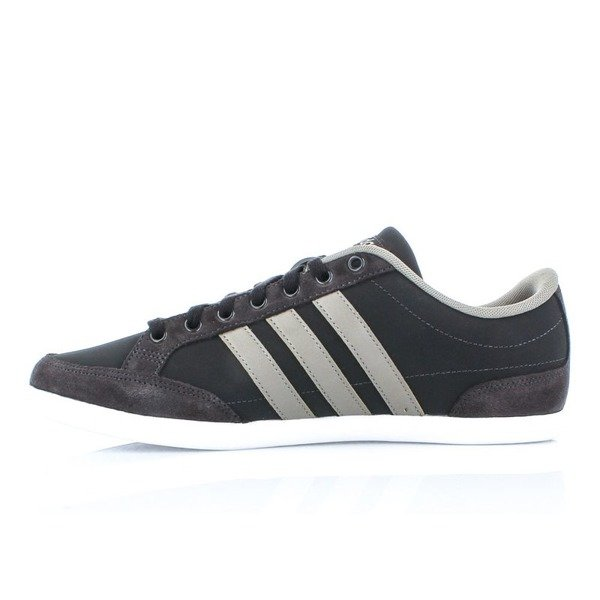 Adidas Caflaire (B43743)