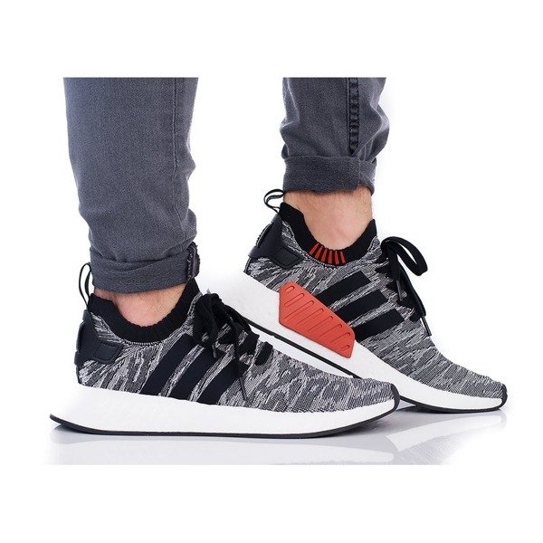 Adidas NMD R2 (BY9409)