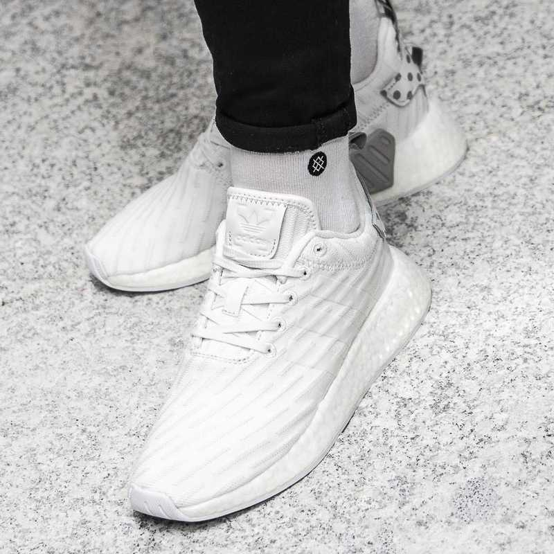 Adidas NMD_R2 (BY2245)