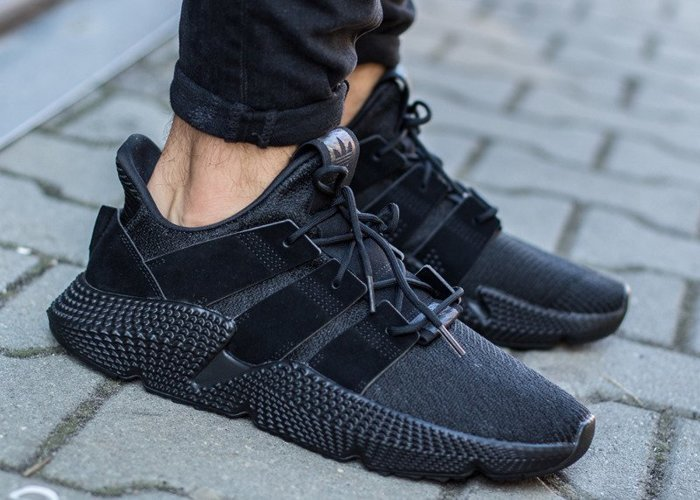 Adidas Originals Prophere (B37453)