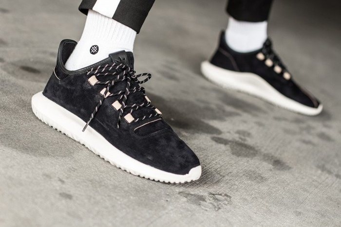 Adidas Tubular Shadow (BY3568)