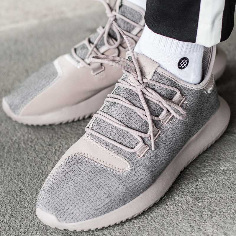 Adidas Tubular Shadow (BY3574)