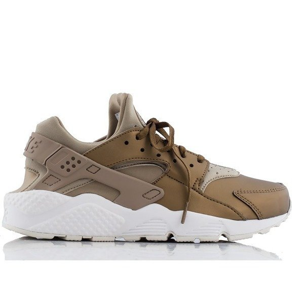 Nike Air Huarache Run Premium TXT (AA0523-201)