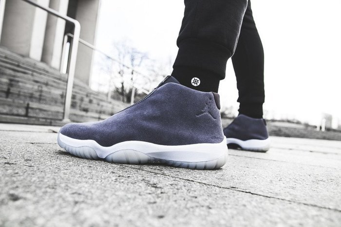 Nike Air Jordan Future (AT0056-002)