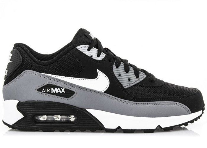Nike Air Max 90 Essential (AJ1285-018)