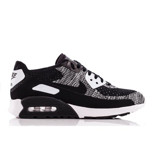 Nike Air Max 90 Ultra Flyknit (881109-002)