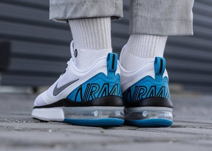 Nike Air Max Fury (AA5739-101)