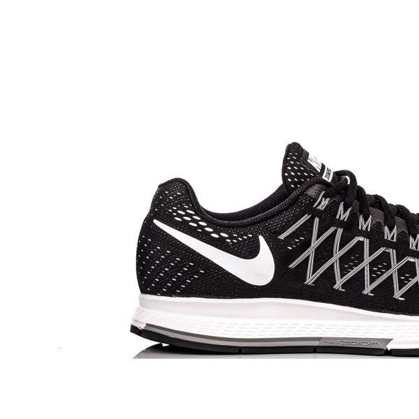 Nike Air Zoom Pegasus (749340-001)