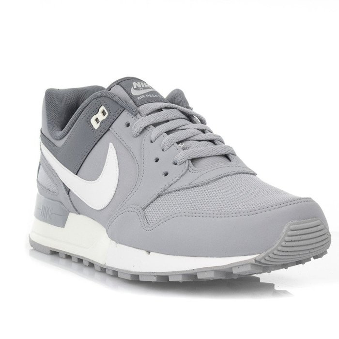 Nike Air Zoom Pegasus 89 (AQ4276-002)