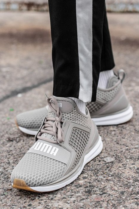 Puma Ignite Limitless (189495-02)