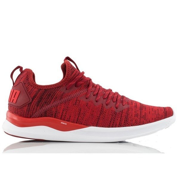 Puma Ignite Limitless  (190508-01)